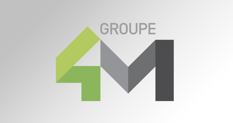Groupe 4M