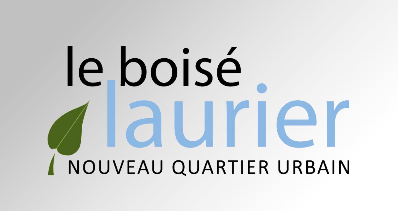 Le Boisé Laurier