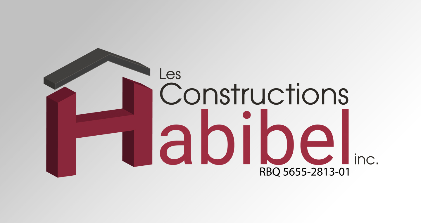 Construction Habibel