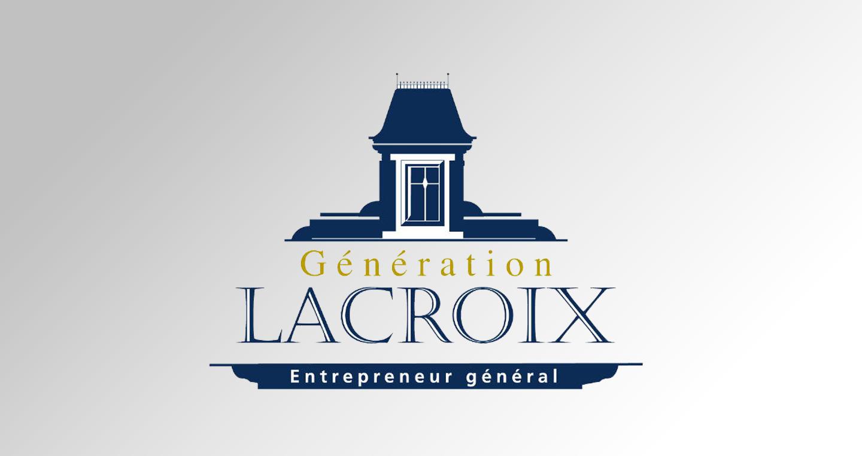 Génération Lacroix Inc.
