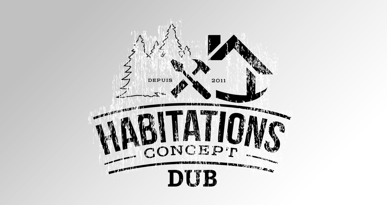 Habitations Concept Dub