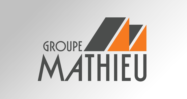 Groupe Mathieu