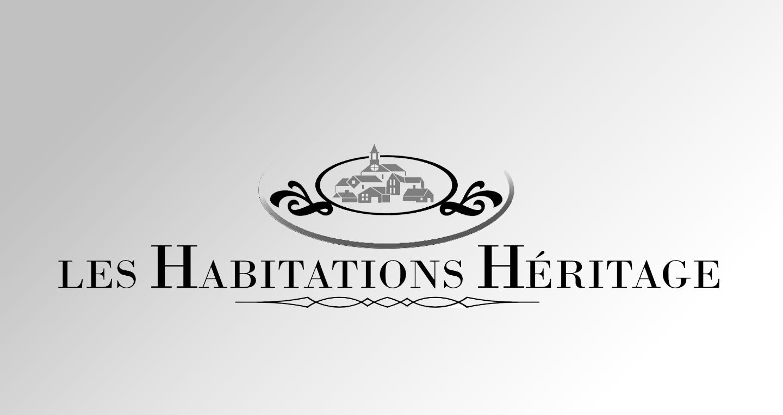 Les Habitations Héritage Inc.