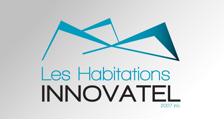 Les Habitations Innovatel 2007 inc
