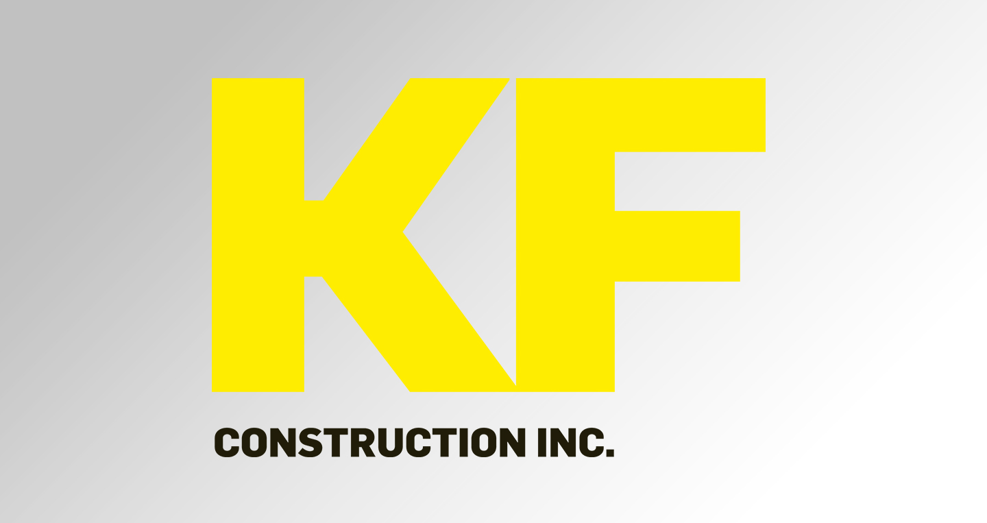 KF Construction Inc.