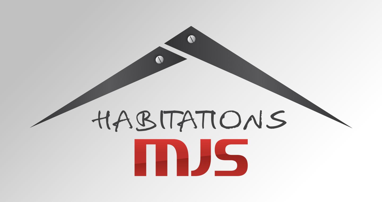 Les Habitations MJS