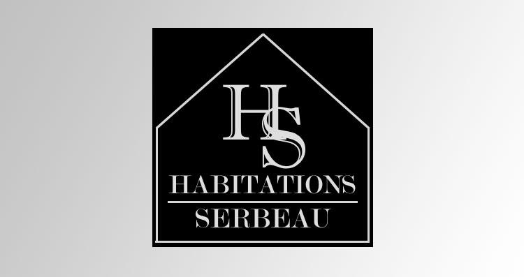 Habitations Serbeau
