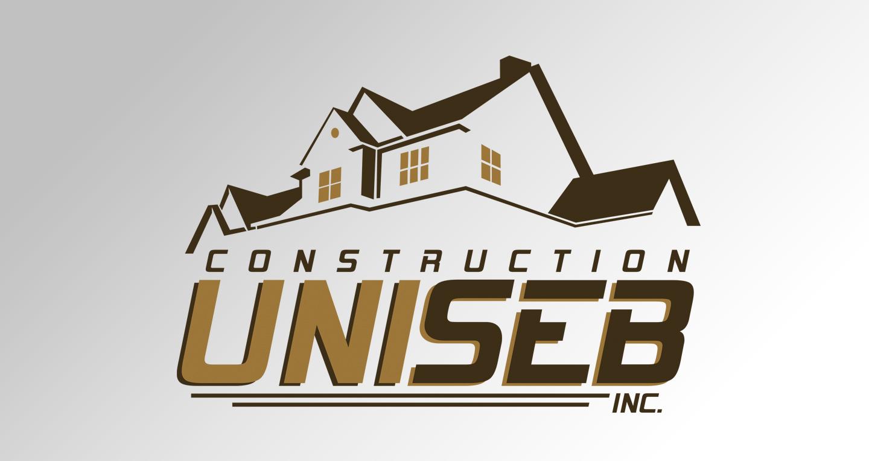 Construction Uniseb