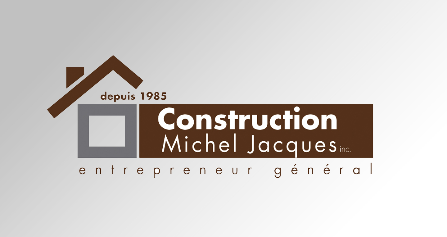 Construction Michel Jacques Inc.