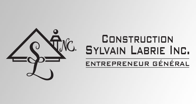 Construction Sylvain Labrie inc.