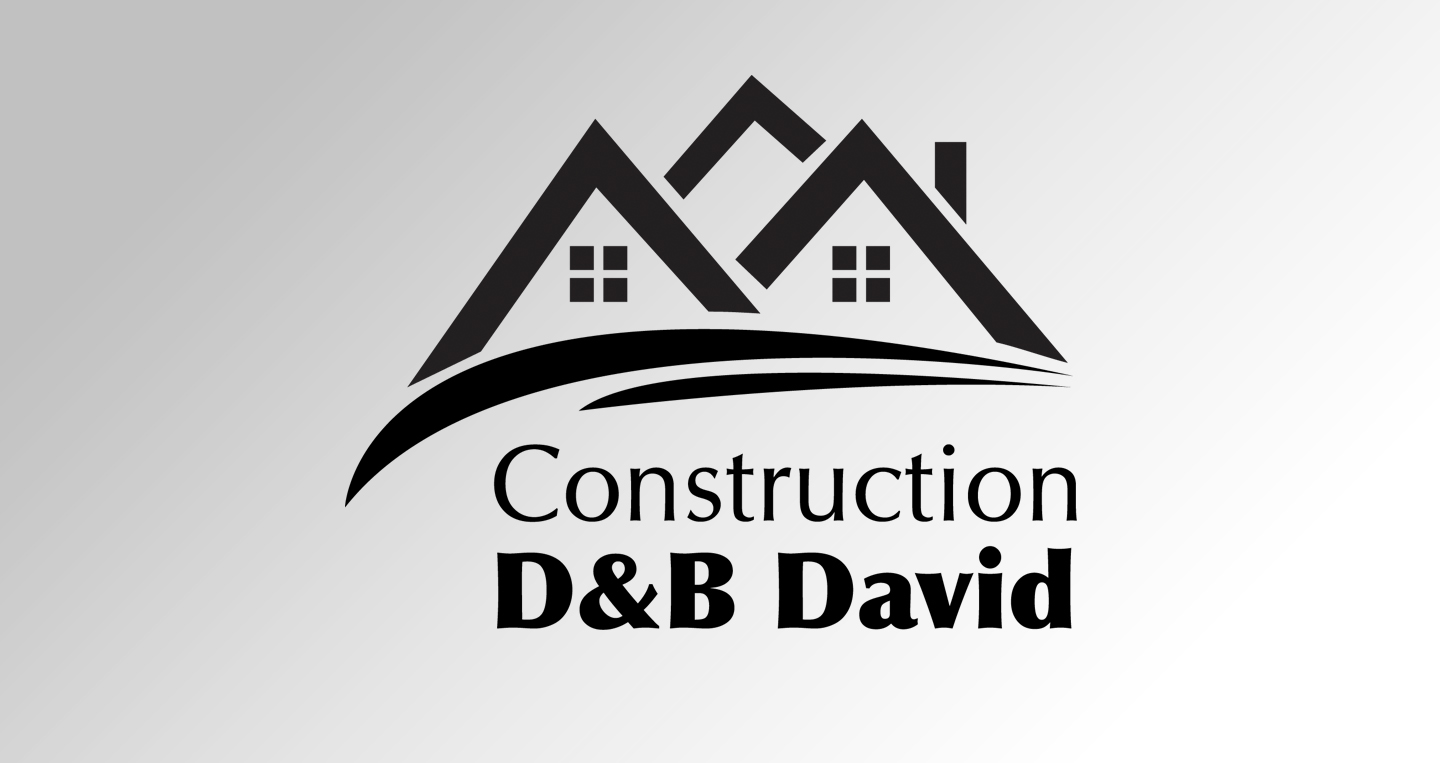 Construction DB David