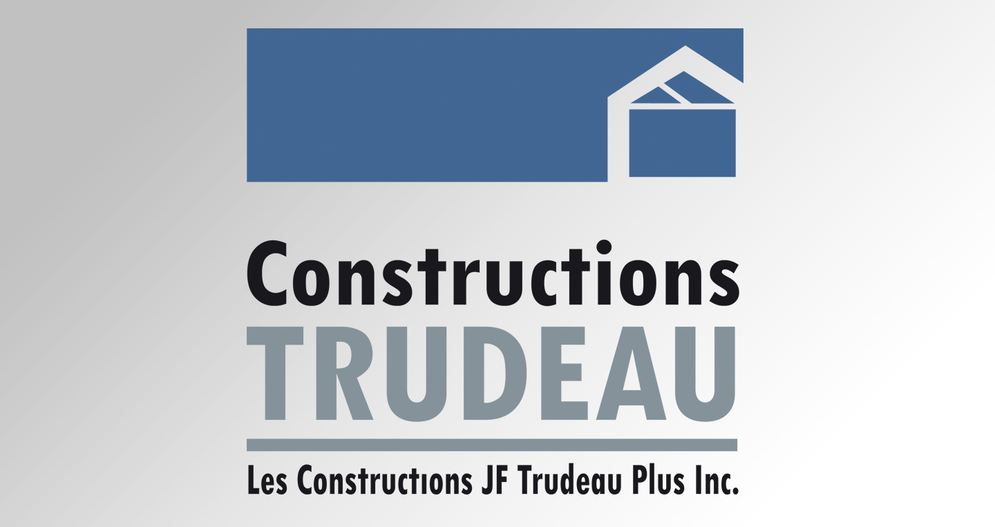 Construction Trudeau