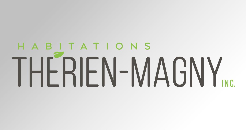 Habitations Thérien-Magny Inc.