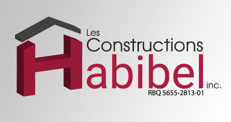 Habibel