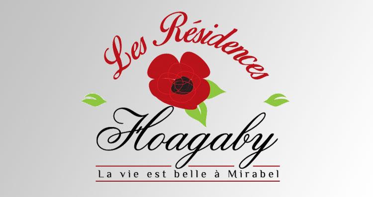 Résidences Hoagaby