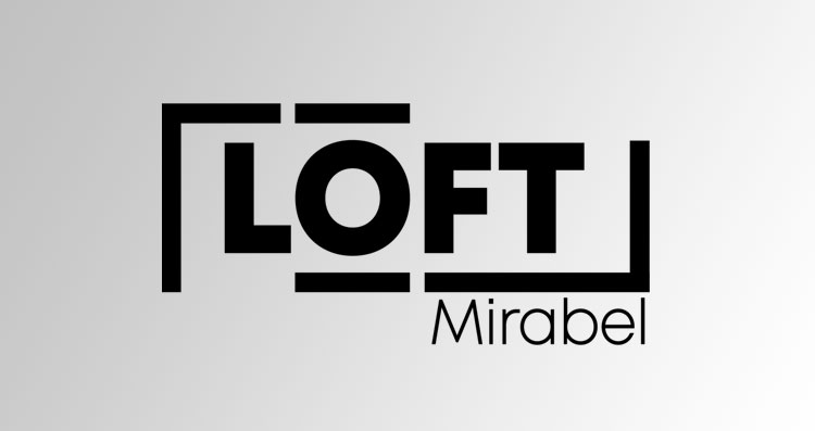 Loft Mirabel