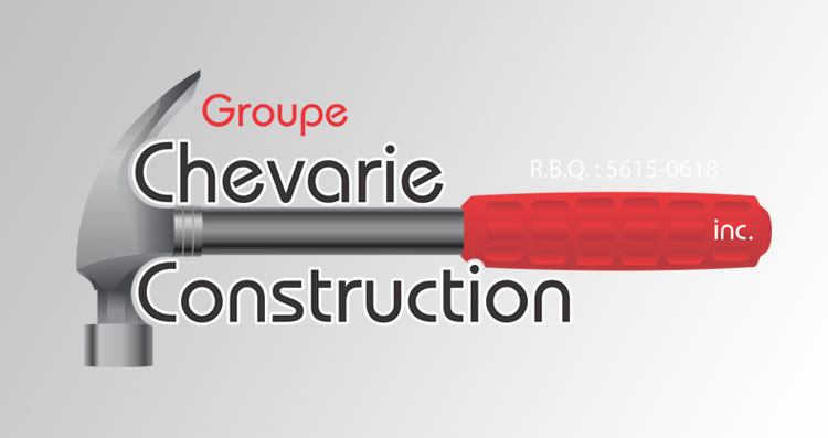 Groupe Chevarie