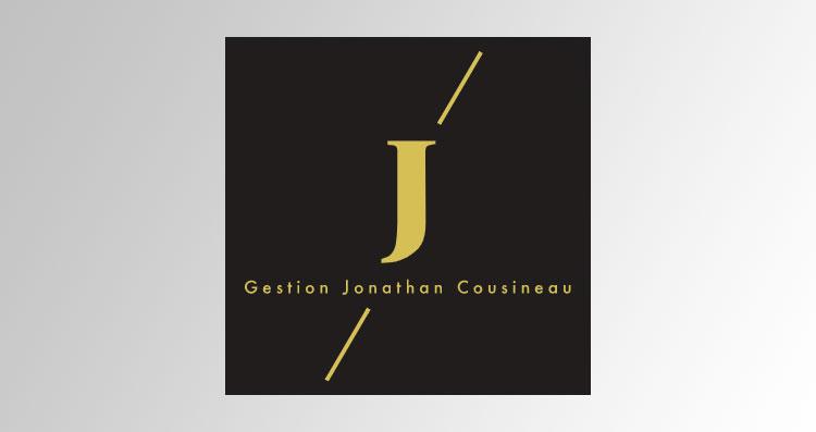 Gestion Jonathan Cousineau