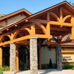 Projets immobiliers - environs de Mirabel