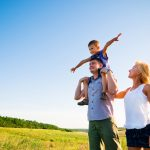 Projets immobiliers - Laurentides