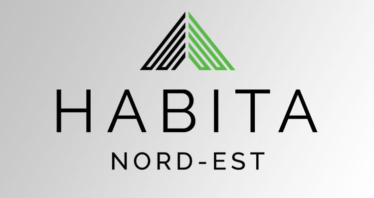 Habita Nord-Est